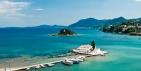Почивка на остров Корфу лято 2016 с автобус ALL INCLUSIVE - Гърция