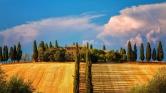 Почивка Тоскана и Рим - Златна възраст 55+ и приятели