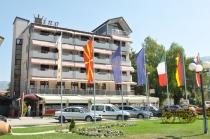 TINO HOTEL
