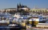 Предколедна Прага, Карлови Вари и Будапеща без нощен преход