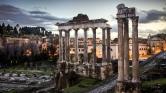 Септемврийски празници 2015 в Рим, Венеция и Флоренция - икономичен вариант