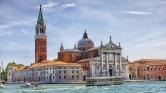 Великден във Венеция и Флоренция с автобус